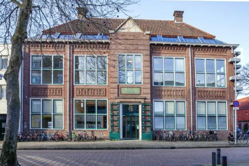 Lumax, Kleine-Oase, Masaage, Utrecht, Over de Locatie