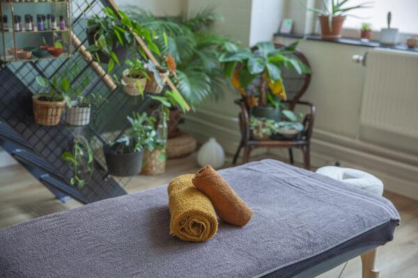 Kleine-Oase_massage_utrecht_interieur_web005